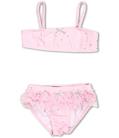 Kate Mack - Silver Splash Bikini (Toddler)