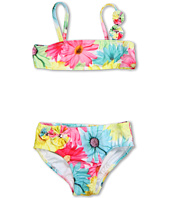 Kate Mack - Dipped in Daisies Bikini (Toddler)