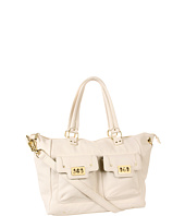 olivia + joy - Affiliate Satchel
