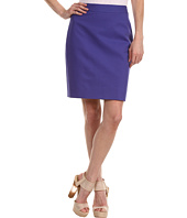 Kate Spade New York - Judy Skirt