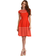 Kate Spade New York - Amalia Sweater Dress