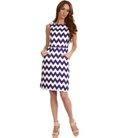 Kate Spade New York - Brent Dress