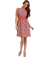 Kate Spade New York - Blaire Dress