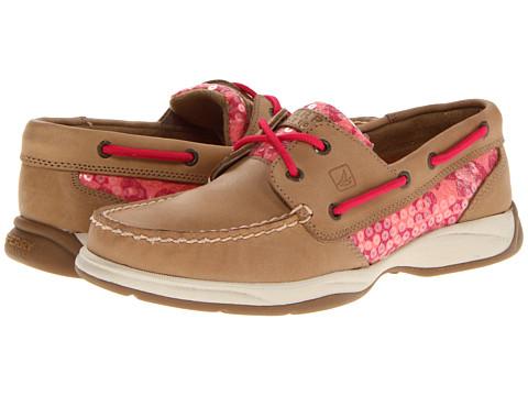 Rugged Bear Shoes Black Pink