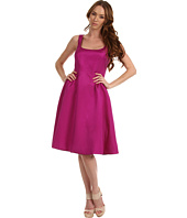 Kate Spade New York - Landry Dress