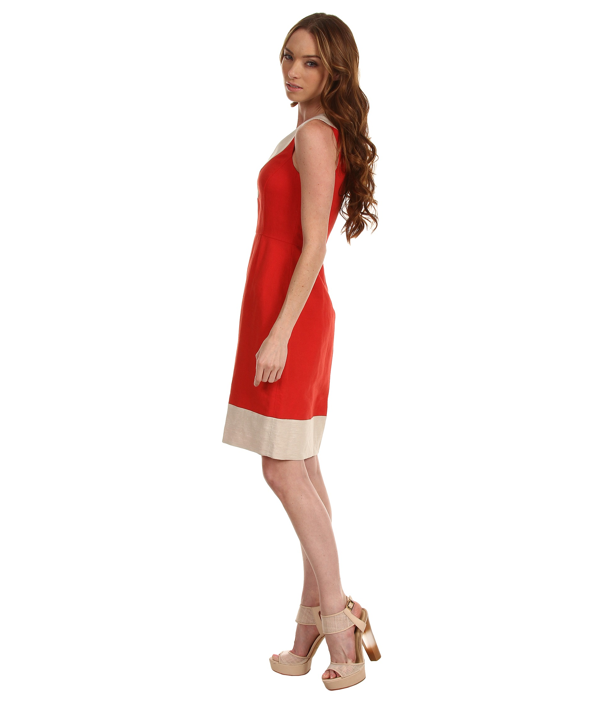 Kate Spade New York James Dress