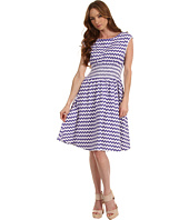 Kate Spade New York - Leora Dress