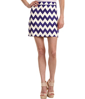 Kate Spade New York - Robbie Skirt