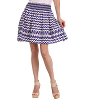 Kate Spade New York - Sidney Skirt