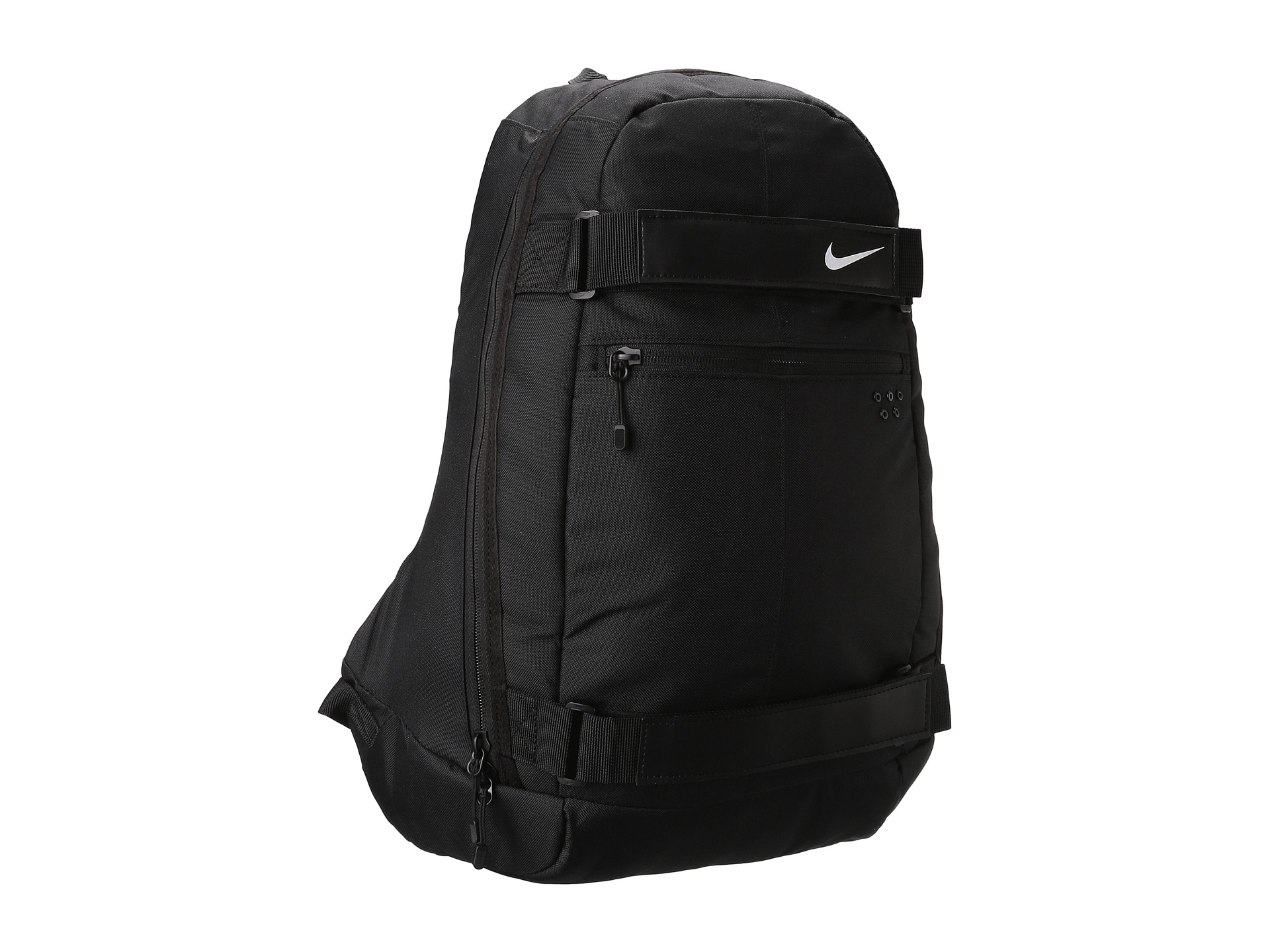 nike sb embarca medium backpack free shipping. Black Bedroom Furniture Sets. Home Design Ideas