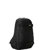 Nike SB - Embarca Medium Backpack