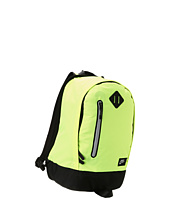 Nike - Young Athlete Cheyenne Backpack
