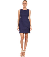 Kate Spade New York - Rhys Dress