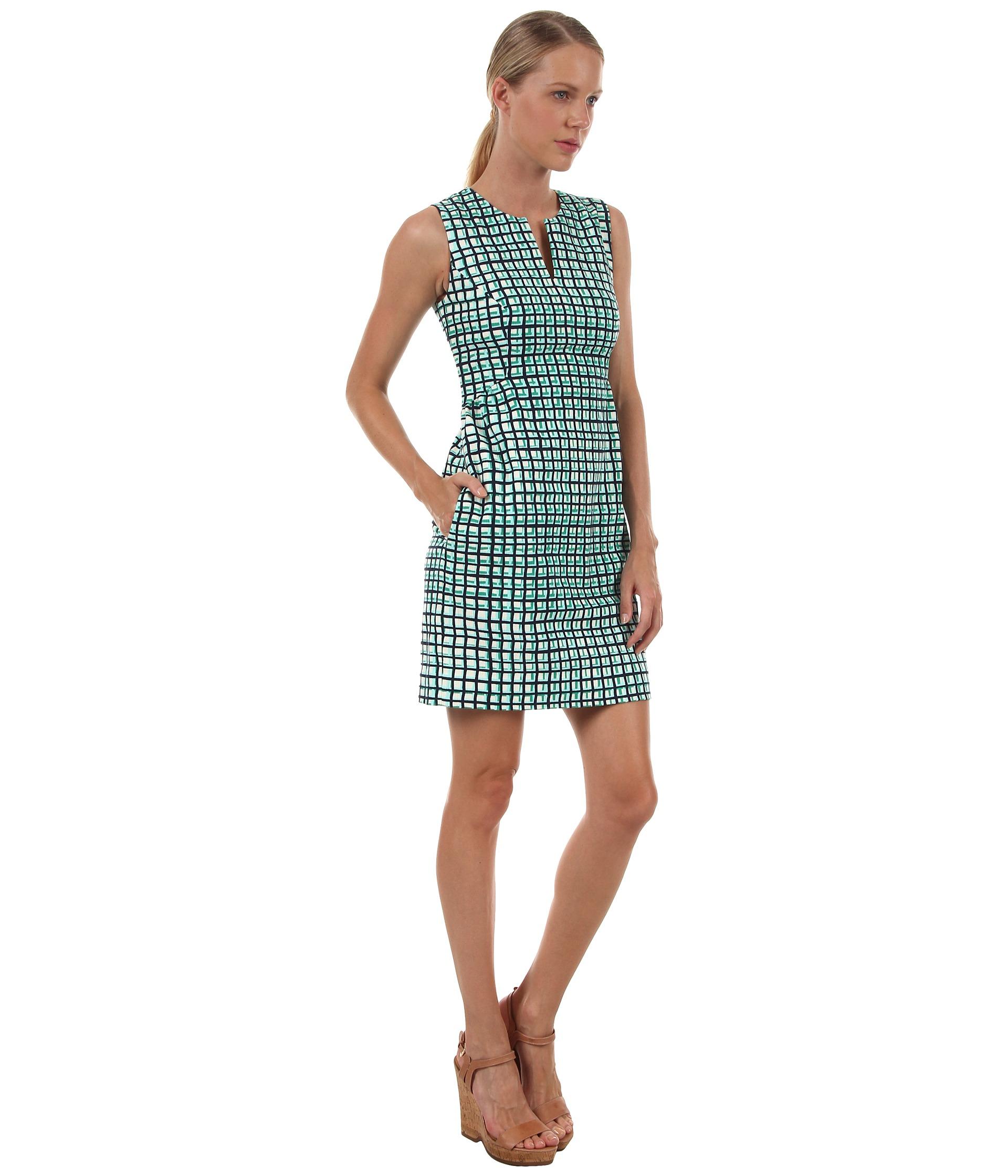 Kate Spade New York Samantha Dress