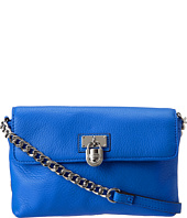Calvin Klein - Modena Leather Crossbody