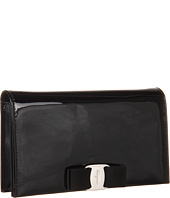 Salvatore Ferragamo - Vara Mini Wallet Bag