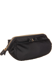 Salvatore Ferragamo - Vara Bow Cosmetic Case