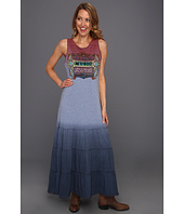 Double D Ranchwear - 1 Good Thing Maxi Dress
