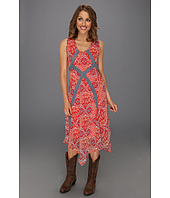 Double D Ranchwear - Izzy Dress