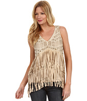 Double D Ranchwear - Hang Loose Top
