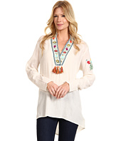 Double D Ranchwear - Indie Tunic