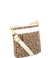 Calvin Klein - Hudson Group Crossbody