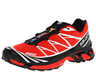 Salomon S-Lab XT 6