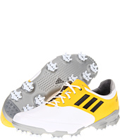 adidas Golf - adiZERO Tour