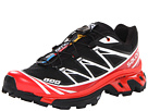 Salomon S-Lab XT 6 Softground