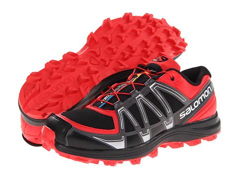 Mens Slowpitch Softball Turf Shoes