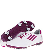 adidas Golf - W adiZERO Tour