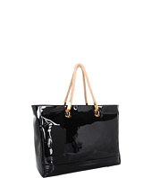 Rachel Zoe - Billie Medium Tote