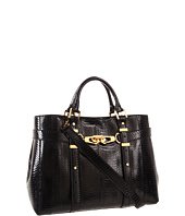 Rachel Zoe - Hutton Medium Tote