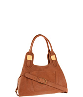 Rachel Zoe - Lucas Small Shopper