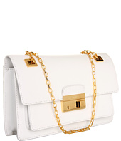 Michael Kors - Gia Shoulder Flap