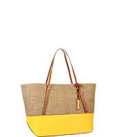 Michael Kors - Gia E/W Tote Double Layer