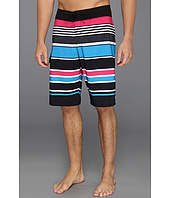 Quiksilver - You Know This Boardshort