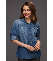 Mavi Jeans - Leticia Denim Shirt