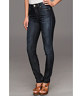 Mavi Jeans - Alissa High-Rise Super Skinny in Deep Kensington