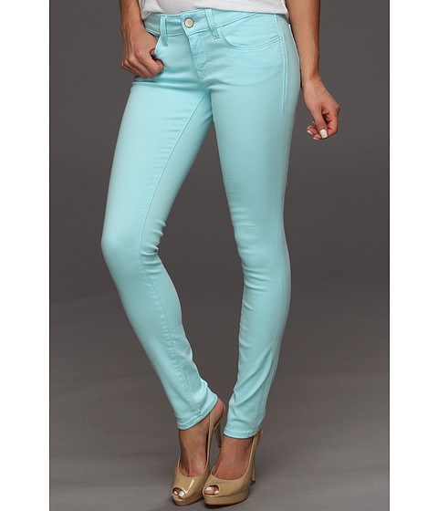 search mavi jeans serena low rise super skinny in. Black Bedroom Furniture Sets. Home Design Ideas