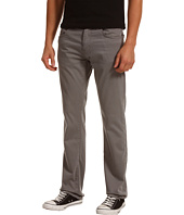 Mavi Jeans - Zach Regular Rise Straight Leg Twill