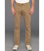 Mavi Jeans - Edward Flat Front Chino