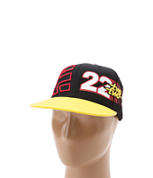 etnies  Chad Reed Table Top Hat  image