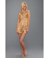 Betsey Johnson - Sultry Satin Slip