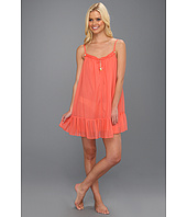 Betsey Johnson - Tricot Slip