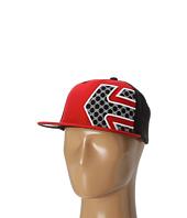 etnies  Chebby Hat  image
