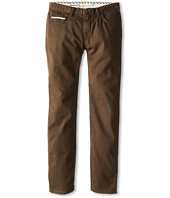 Vans Kids - V56 AV Covina Pant (Little Kids/Big Kids)