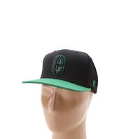 etnies  Rookie Snapback Hat  image