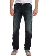 Diesel - Darron Slim Tapered 809V