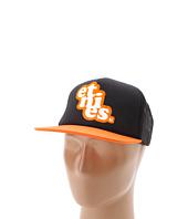 etnies  Niles Trucker Hat  image